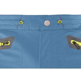 La Sportiva M's TX Max Pants Lake/Brick